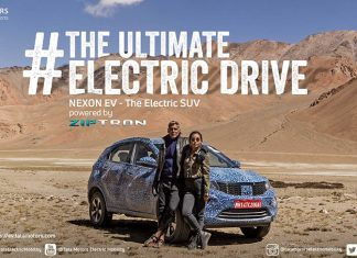 tata-nexon-ev-electric-vehicle-pre-launch-campaign