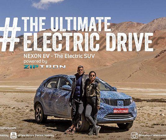 tata-nexon-ev-electric-vehicle-pre-launch-campaign