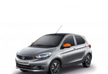 tata-tiago-wizz-limited-edition-launched-details-price