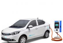 tata-tigor-ev-extended-range-electric-sedan-india-launched-details-price