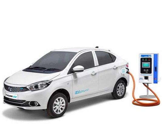 tata-tigor-ev-extended-range-electric-sedan-india-launched-details-price