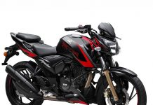 tvs-apache-rtr-200-4v-bluetooth-smartxonnect-technology