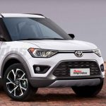 why-toyotas-global-compact-suv-should-be-in-india-plan