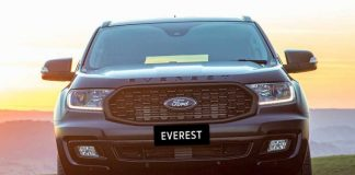 2019-ford-everest-ford-endeavour-sport-dark-black-edition-front-end-india-pictures-photos-images-snaps-gallery