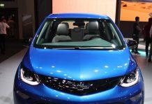 2020-chevrolet-bolt-ev-565-kms-range-dubai-motor-show
