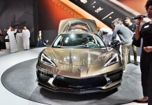 2020-chevrolet-corvette-stingray-front-fascia-dubai-motor-show-pictures-photos-images-snaps-gallery