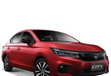 2020-honda-city-india-launch-date-design-pictures-specs