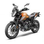 2020-ktm-390-adventure-tourer-motorcycle-india-launch-date