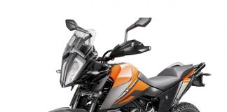 2020-ktm-390-adventure-tourer-motorcycle-india-launch-date
