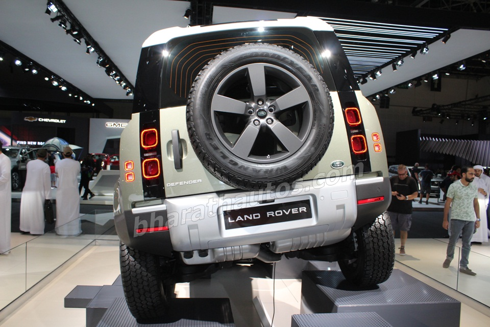 2020-land-rover-defender-dubai-motor-show-pictures-photos-images-snaps-gallery-009