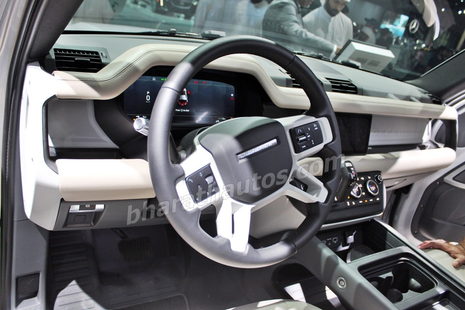 2020-land-rover-defender-dubai-motor-show-pictures-photos-images-snaps-gallery-010