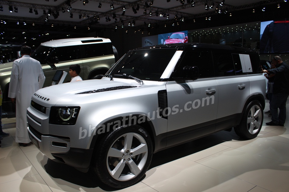 2020-land-rover-defender-dubai-motor-show-pictures-photos-images-snaps-gallery-013