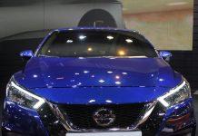 2020-nissan-sunny-saloon-sedan-2019-dubai-motor-show