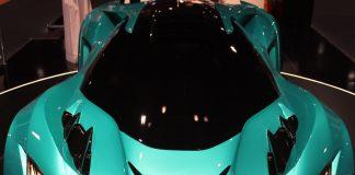 ajlani-drakuma-1200bhp-twin-turbo-hypercar-2019-dubai-motor-show