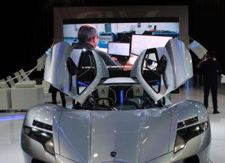 aspark-owl-ev-electric-hypercar-2019-dubai-motor-show