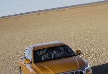 audi-q8-india-bookings-open-india-launch-date