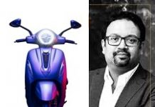 bajaj-auto-and-tata-motors-clash-on-twitter
