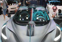 bugatti-divo-2019-dubai-international-motor-show