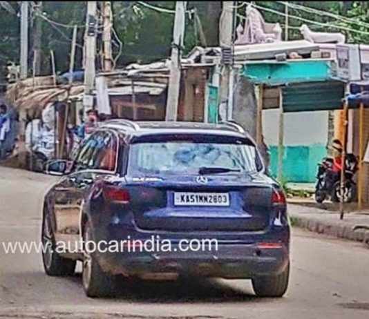 facelift-2020-mercedes-benz-glc-spied-india-launch-date