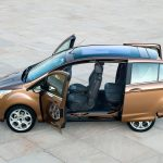 ford-b-max-mpv-india-launch-date-details-pictures-price