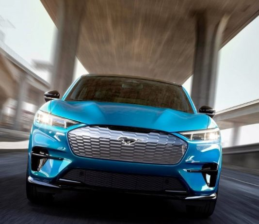 ford-mustang-mach-e-electric-suv-india-launch-date-design-pictures-specs