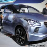 hyundai-hexa-space-mpv-concept-2012-india-delhi-auto-expo-exterior-outside-pictures-photos-images-snaps-gallery