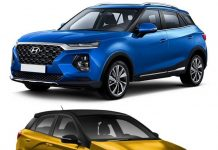 hyundai-india-launch-4-new-cars-next-4-months-2020