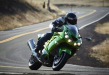 kawasaki-zx-14r-front-pictures-photos-images-snaps-gallery