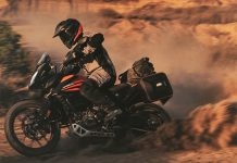 ktm-390-adventure-india-launch-date-unofficial-bookings-started
