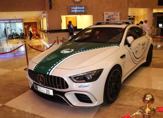 mercedes-amg-gt-63s-dubai-police-luxury-supercar-front-side-pictures-photos-images-snaps-gallery