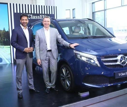 mercedes-v-class-elite-india-pictures-photos-images-snaps-gallery