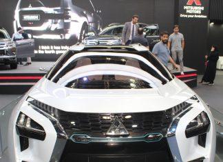 mitsubishi-e-evolution-concept-prototype-car-2019-dubai-motor-show