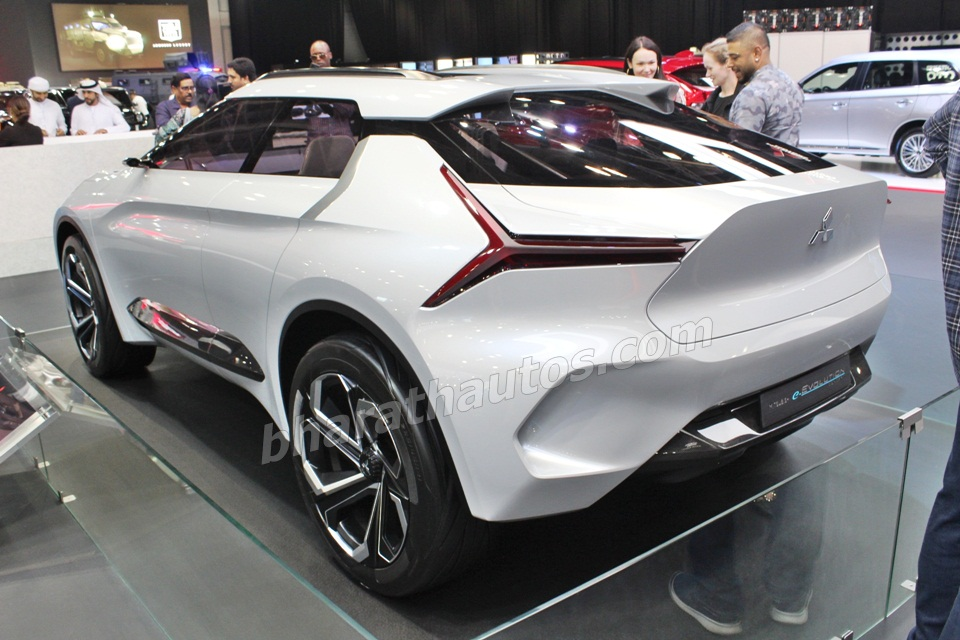 mitsubishi-e-evolution-concept-prototype-car-rear-three-quarter-2019-dubai-motor-show-pictures-photos-images-snaps-gallery