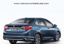 new-gen-2020-honda-city-india-launch-date-design-pictures-specs