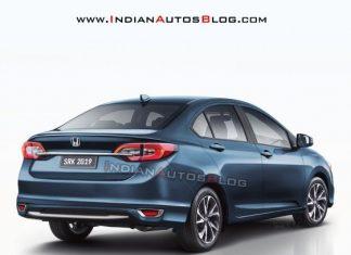 new-gen-2020-honda-city-india-launch-date-design-pictures-specs