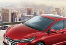 next-gen-2020-hyundai-verna-pictures-can-it-extend-segment-leadership