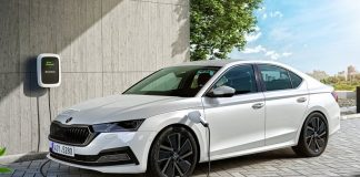 next-gen-2020-skoda-octavia-hybrid-india-pictures-photos-images-snaps-gallery