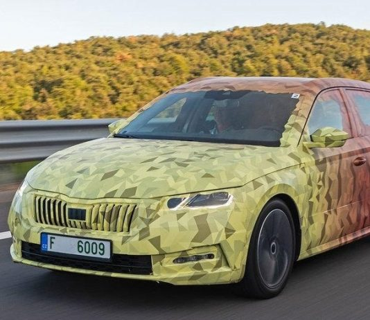 next-gen-2020-skoda-octavia-specs-leaked-india-launch-date