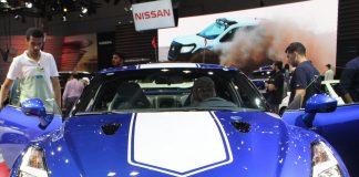 nissan-gtr-50th-anniversary-edition-dubai-international-motor-show