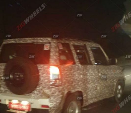 spied-mahindra-tuv300-bs-6-compliant-india-launch-date