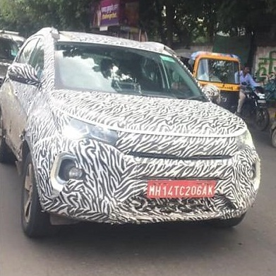 spied-tata-nexon-facelift-india-launch-date-details-price