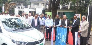 tata-steel-partner-tata-tigor-evs-jamshedpur-pictures-photos-images-snaps-gallery