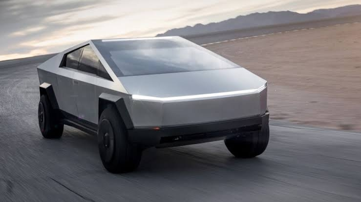 tesla-cybertruck-electric-pickup-truck-front-pictures-photos-images-snaps-gallery
