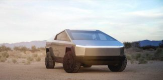 tesla-cybertruck-electric-pickup-truck-india-pictures-photos-images-snaps-gallery-2