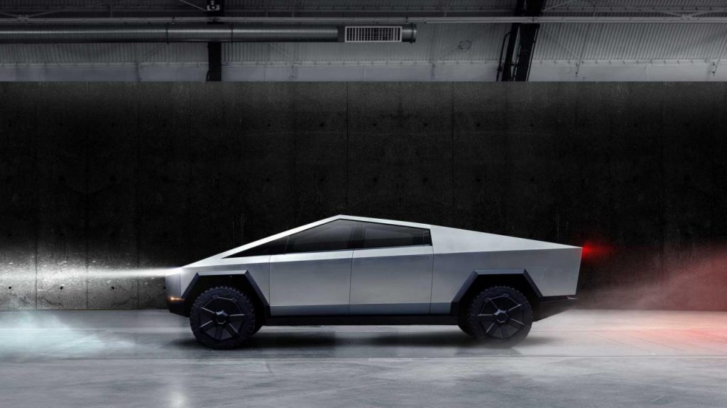 tesla-cybertruck-electric-pickup-truck-india-pictures-photos-images-snaps-gallery-3