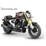 tvs-zeppelin-cruiser-motorcycle-india-launch-date-design-pictures-specs