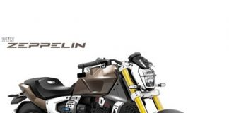 tvs-zeppelin-cruiser-motorcycle-india-launch-date-design-pictures-specs