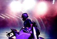 ultraviolette-f77-electric-motorcycle-registration-bookings-open