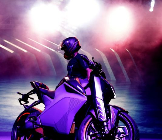 ultraviolette-f77-electric-motorcycle-registration-bookings-open