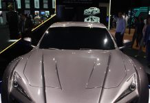 zedro-motors-notorious-concept-car-breaks-cover-in-dubai